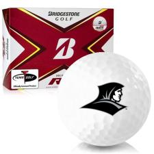 Bridgestone Tour B RX Providence Friars Golf Balls