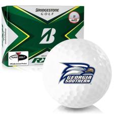 Bridgestone Tour B RXS Georgia Southern Eagles Golf Balls