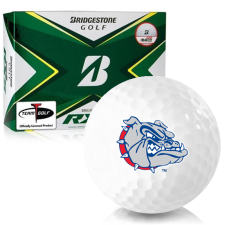 Bridgestone Tour B RXS Gonzaga Bulldogs Golf Balls