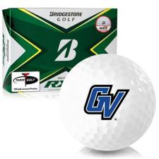 Bridgestone Tour B RXS Grand Valley State Lakers Golf Balls