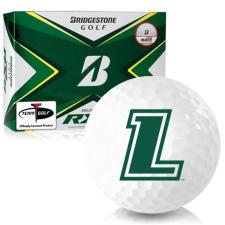Bridgestone Tour B RXS Loyola Maryland Greyhounds Golf Balls