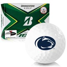 Bridgestone Tour B RXS Penn State Nittany Lions Golf Balls