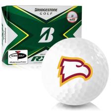 Bridgestone Tour B RXS Winthrop Eagles Golf Balls