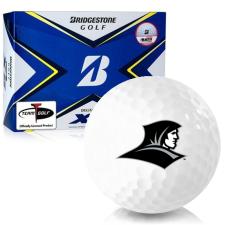 Bridgestone Tour B XS Providence Friars Golf Balls