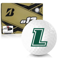Bridgestone e12 Soft Loyola Maryland Greyhounds Golf Balls