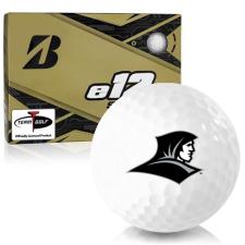 Bridgestone e12 Soft Providence Friars Golf Balls