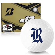 Bridgestone e12 Soft Rice Owls Golf Balls