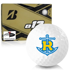 Bridgestone e12 Soft Rollins Tars Golf Balls