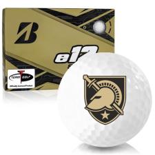 Bridgestone e12 Soft Army West Point Black Knights Golf Balls