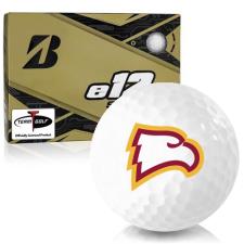 Bridgestone e12 Soft Winthrop Eagles Golf Balls