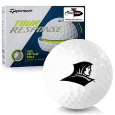 Taylor Made Tour Response Providence Friars Golf Balls