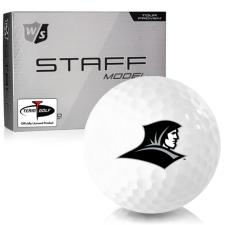 Wilson Staff Staff Model Providence Friars Golf Balls