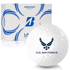 Bridgestone Lady Precept US Air Force Golf Ball