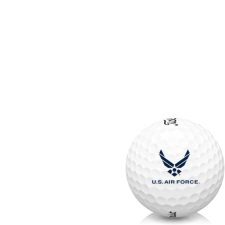 Titleist AVX US Air Force Golf Balls