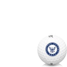 Titleist AVX US Navy Golf Balls