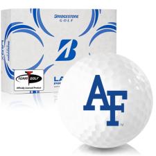 Bridgestone Lady Precept Air Force Falcons Golf Ball