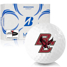 Bridgestone Lady Precept Boston College Eagles Golf Ball