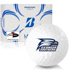 Bridgestone Lady Precept Georgia Southern Eagles Golf Ball