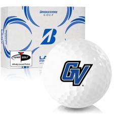 Bridgestone Lady Precept Grand Valley State Lakers Golf Ball