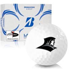 Bridgestone Lady Precept Providence Friars Golf Ball