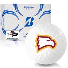 Bridgestone Lady Precept Winthrop Eagles Golf Ball