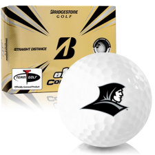 Bridgestone e12 Contact Providence Friars Golf Balls