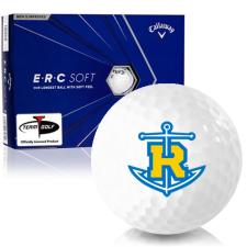 Callaway Golf ERC Soft Triple Track Rollins Tars Golf Balls
