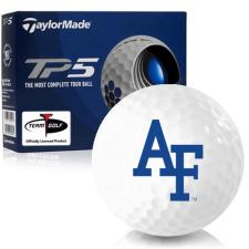Taylor Made TP5 Air Force Falcons Golf Balls